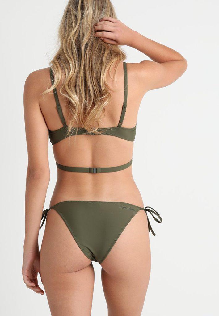 bikini bas