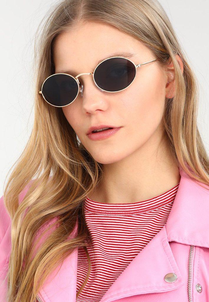 lunettes matrix