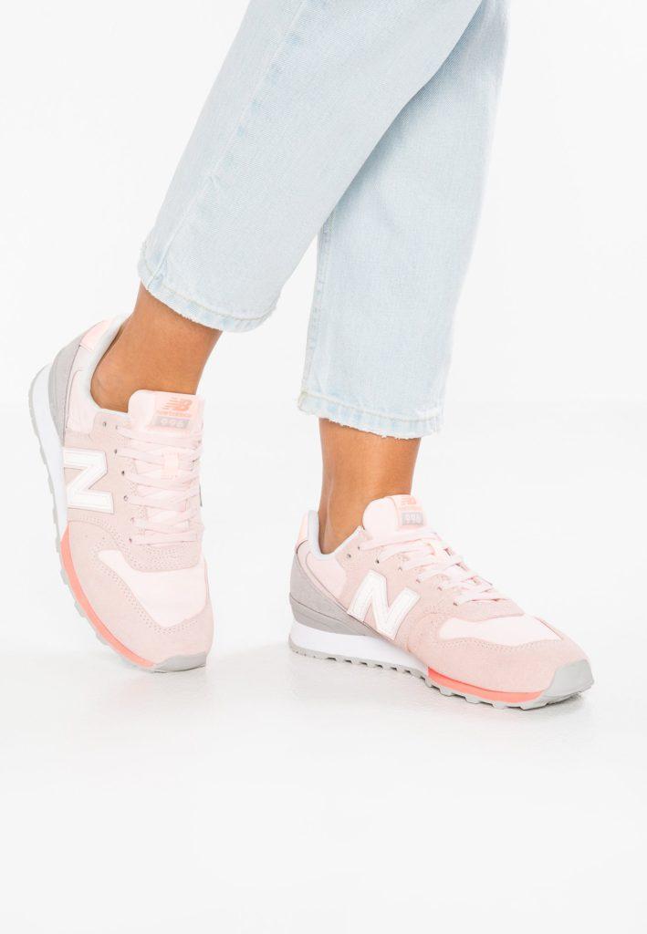 Sneaker NB