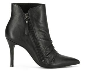 Boots Vaxa