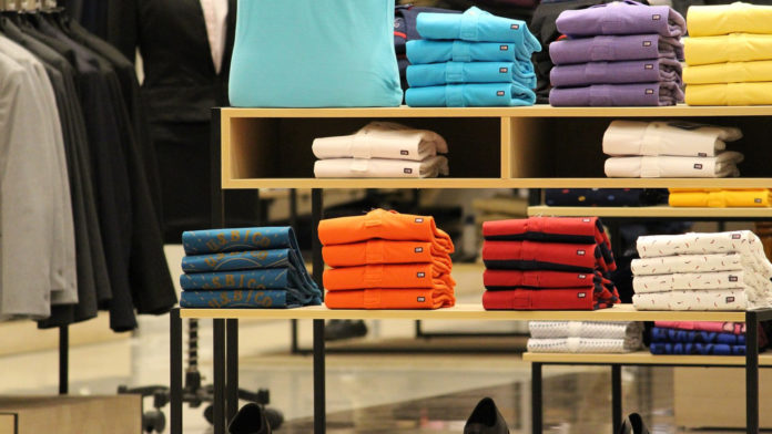 L'été arrive : Mesdames, pensez à renouveler votre gamme de tee shirts !