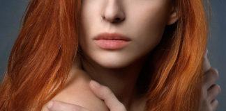 Comment utiliser un exfoliant pour le visage sans l'irriter ?