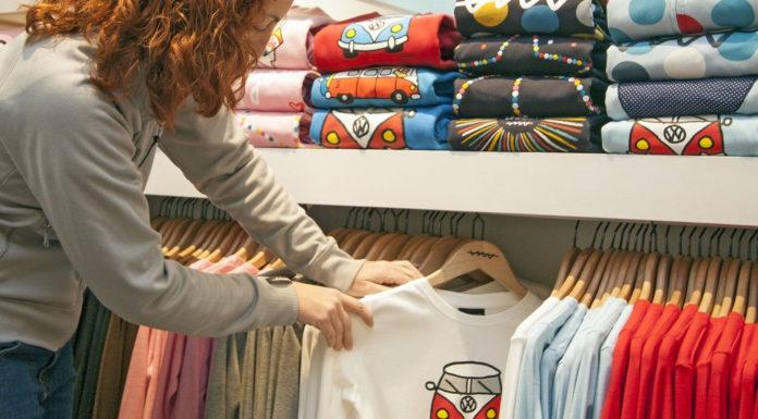 Voici nos conseils pour choisir la couleur de vos vêtements !